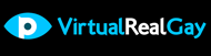 VirtualRealGay Download
