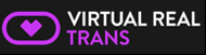 VirtualRealTrans Download